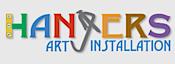Hanger Art Installation's Company logo