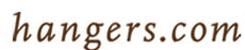 Hangers's Company logo