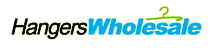 Hangerswholesale's Company logo