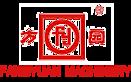 Hangzhou Fangyuan Plastic Machinery Company's Company logo
