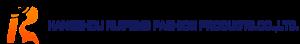 Hangzhou Ruifeng Fashion Products's Company logo