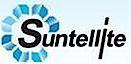 Solar Sunny's Company logo