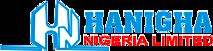 Hanigha Nigeria's Company logo