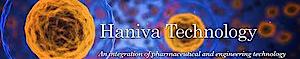 Haniva Technology's Company logo