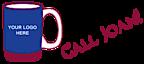 Hank Palmer & Associates's Company logo