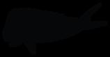 Hank Sauce's Company logo