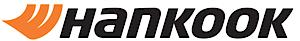 Hankook Tire's Company logo