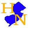 Hanlon Niemann's Company logo