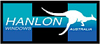 Hanlon Windows's Company logo
