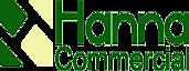 Albuquerqueofficeleasing's Company logo