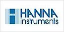 Hannainst, AU's Company logo