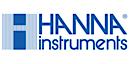 Hanna Instruments's Company logo