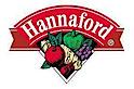 Hannaford Bros. Co., LLC.'s Company logo
