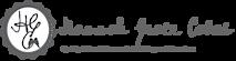 Hannah Grace Cakes's Company logo