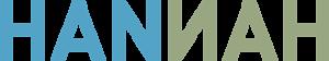 Hannah Manneke Tolk Spaans's Company logo