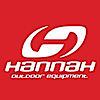 Hannahoutdoor's Company logo