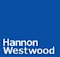 Hannon Westwood's Company logo