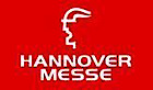 Hannover Messe's Company logo