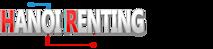 Hanoirenting's Company logo
