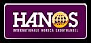 Hanos's Company logo