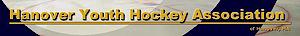 Hanover Youth Hockey Associates's Company logo