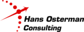 Hans Osterman Consulting's Company logo