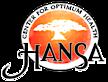 Hansa Center's Company logo