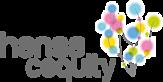 Hansa Cequity's Company logo