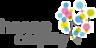 TheMathCompany's Competitor - Hansa Cequity logo