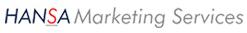 Hansa Marketing Services's Company logo