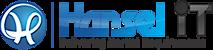 Hansel It's Company logo