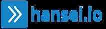 Hansel's Company logo