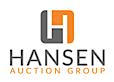 Hansen Auction Group's Company logo