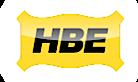 Hansen Brothers Enterprises's Company logo