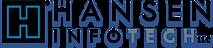 Hansen Info Tech's Company logo