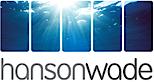 Hanson Wade's Company logo