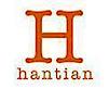 Hantian Labs's Company logo