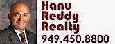 Hanureddy's Company logo