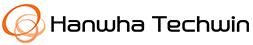Hanwha Techwin Co., Ltd.'s Company logo