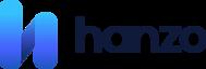 Hanzo's Company logo