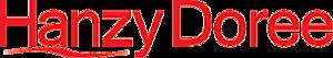 Hanzydoree's Company logo
