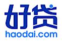 Haodai's Company logo
