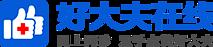 Haodaifu's Company logo