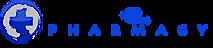 Haoeyou Pharmacy's Company logo