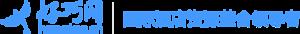 Haoqiao's Company logo