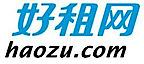 Haozu's Company logo