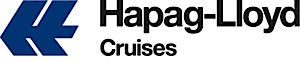 Hapag-Lloyd Cruises's Company logo