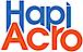 Hapiacro Logo