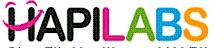 HAPILABS's Company logo