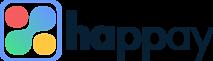 Happay's Company logo